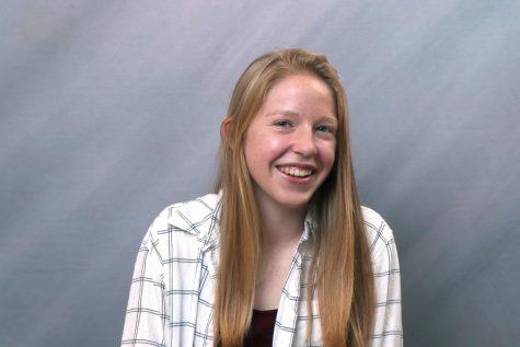 Andrea Elsholz