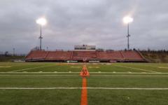 Fenton High's new regulations on sports