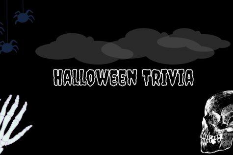 Video: Halloween Trivia
