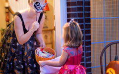 California cancels Halloween and Christmas