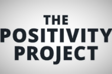 ‌Opinion: Positivity Project helps students gain positive knowledge and traits