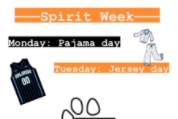 Opinion: Spirit week needs to have new ideas