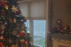 Unity in the holiday season
