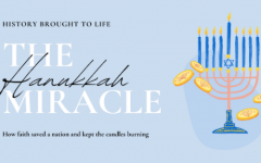 Hanukkah traditions and importance