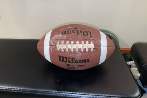 The Playbook: Tom Brady; the greatest quarterback