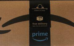 Opinion: The pros of Amazon prime