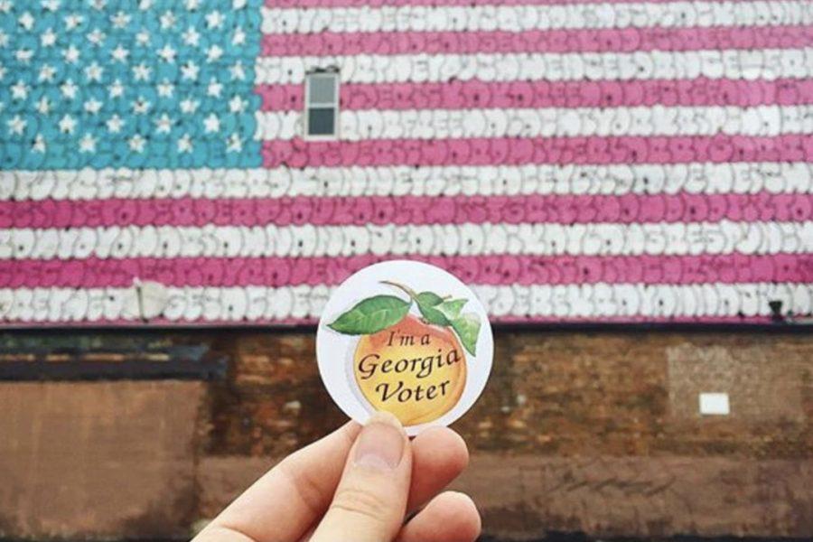 https://georgia.gov/voting