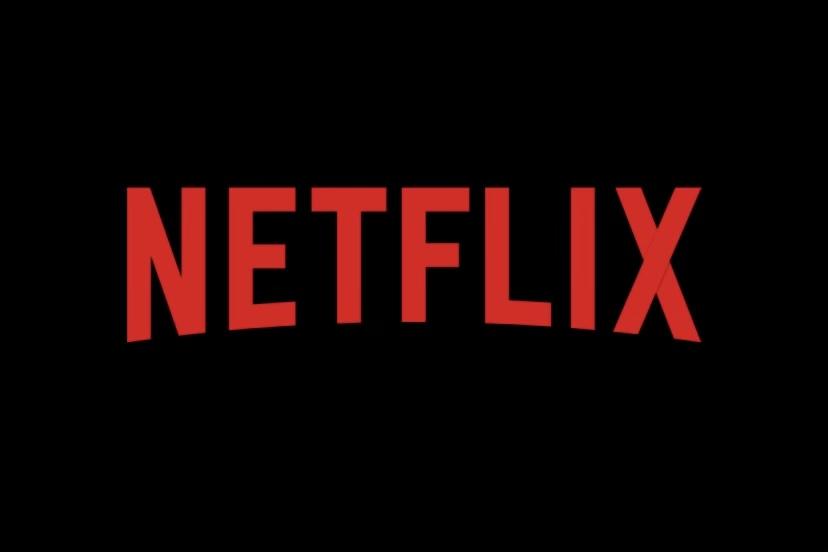 Top 5 Netflix shows
