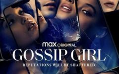 Fashion Textbook: 2021 Gossip Girl fashion analysis