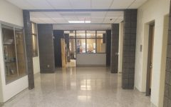 Opinion: How Fenton High can improve this upcoming school year