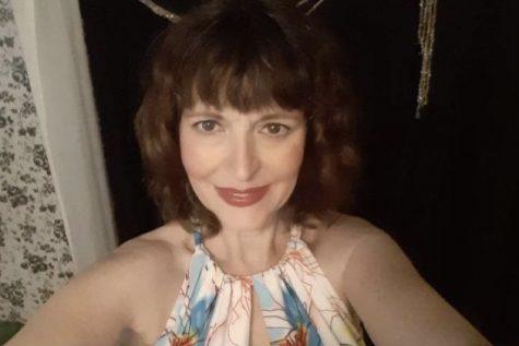 Inside Scoop: Ex-paranormal investigator Dawn Augenstein