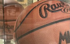 The Playbook: Professional basketball returns Oct. 19